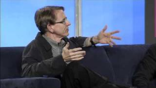 "Web 2.0 Summit 2010:  ""Point of Control: Finance"""