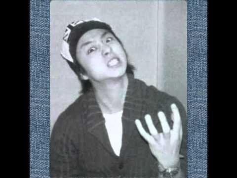 Happy Birthday Sho Sakurai 桜井翔
