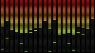 "OMD-Secret 12"" ultra mix"