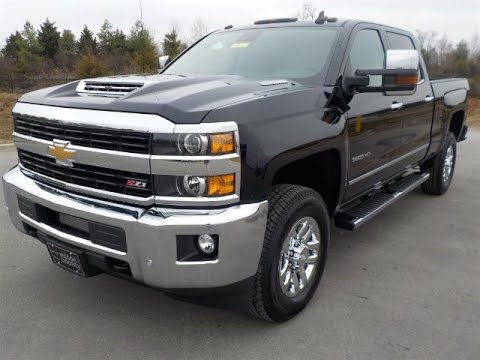 2017 chevrolet silverado 3500hd ltz z71 4x4 duramax crew cab at wilson county motors lebanon tn. Black Bedroom Furniture Sets. Home Design Ideas