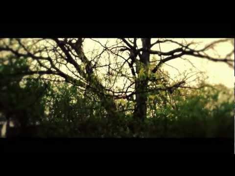 VAM - Street Legal (Music Video)