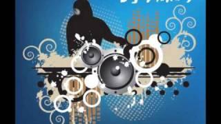 Dj Alkis feat. Dionisis Makris - Mono Esy.wmv