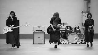 ЯeaL 『現状ディストラクション』Music Video