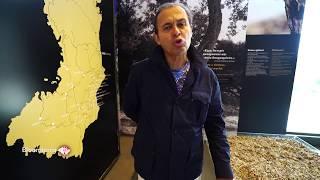 Ayhan Sicimoğlu ile RENKLER - Sakız Adası