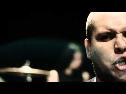 True - Forget In Hatred [Official Music Video]