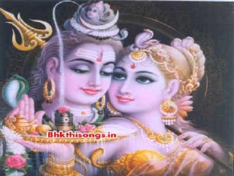 Kilasavasa Isha Pramesha