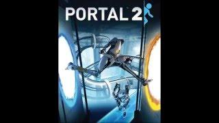Portal 2: Space Core