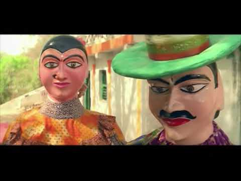 Ranu Ranu antudo chinnadu song by jayam moVie