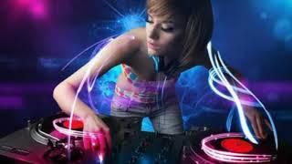 Elektronomia - Fire mp3