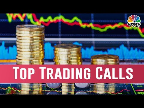 Top Trading Calls; Dalal Street This Week | March 4, 2019  | CNBC-TV18