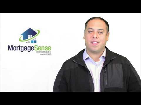 Mortgage Sense Incorporated 2017