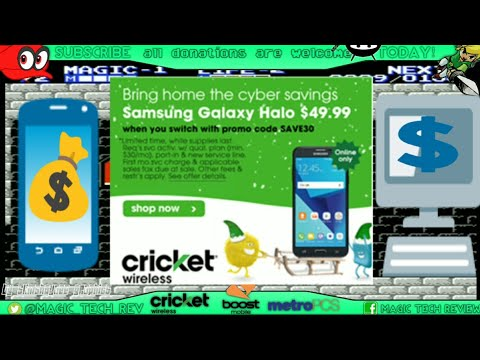 cricket-wireless-cyber-monday-deals-2017-$30-off-any-phone-thru-jan-13th-is-awesome!-good-job