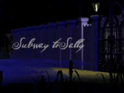 Subway To Sally - Maria mp3