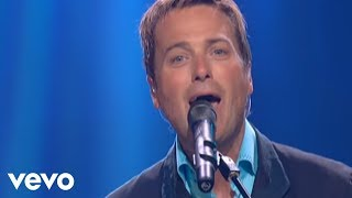 Watch Michael W Smith A New Hallelujah Radio Version video