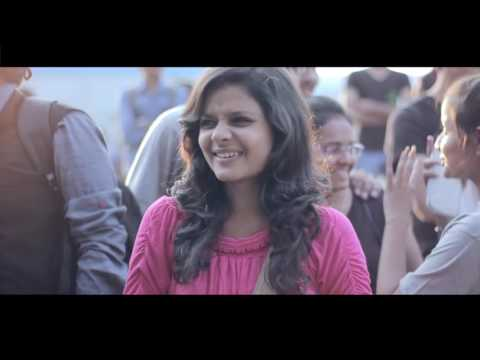 pahela prem ni / gujarati romantic song 2016