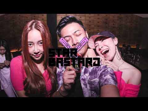 STAR BASTARD MIXTAPE / BREAKBEAT REMIX / DJ Renz