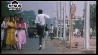 Humse hai muqabala 1995