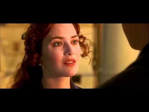"""HOLD MY HAND MJ FT AKON"" TITANIC MUSIC VIDEO (HD 1080P)"