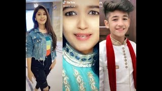 #love #tiktok #song #weading #shadi coming after some long time i hope you have enjoyed this video keep watching the videos and support us thank