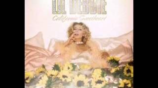 (Full Album) Lil Debbie - California Sweetheart (+Zip Download)