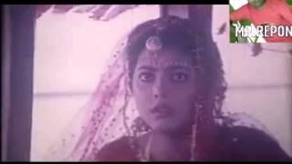 PRMER SOMADI BENGE BANGLA MOVIE SONG বাংলা ছায়া ছবি গান