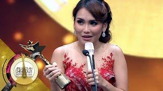 "Gambar cover Lagu Dangdut Terpopuler "" Kekasihku - Ayu Ting Ting ""  - ADI 2016 (5/12)"