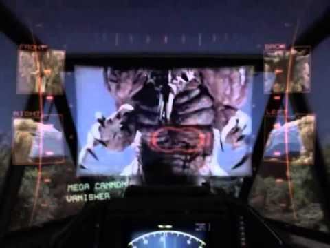Ultraman Nexus Episode 29DC