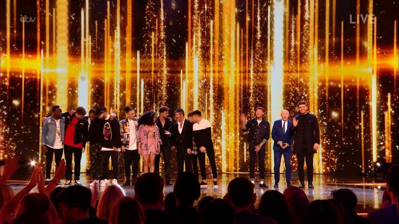 the-x-factor-uk-2017-results-live-shows-round-4-winners-full-clip-s14e23