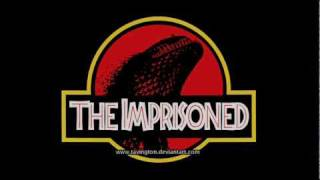 Zelda Skyward Sword - The Imprisoned (Drums and Trumpet) Extended
