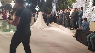 ALTUNKAYA ve DÜNDAR ailesinin düğünü-1