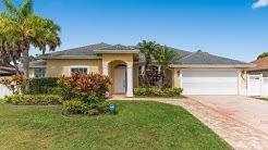 1157 SW Abingdon Ave, Port Saint Lucie, FL 34953