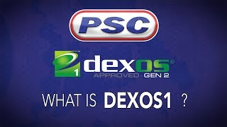 What Is dexos1? | GM Oil Specification