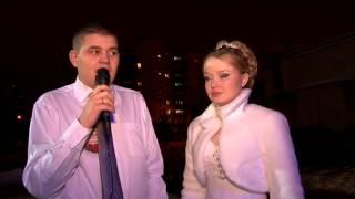 видео Свадебный каравай Дмитров