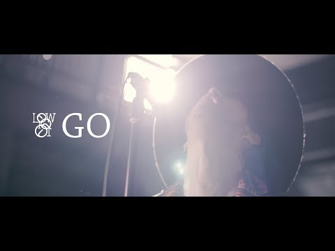 LOW IQ 01  / GO (official video)