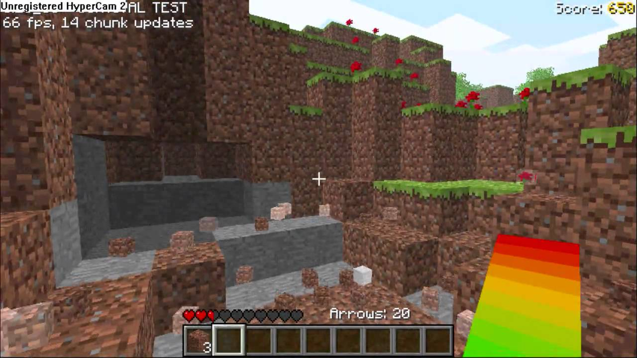 minecraft classic 0.24 download