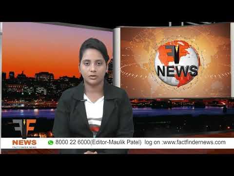 07.10.17 FACT FINDER NEWS
