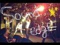 【PV】Sound edgE 自作プロモーション映像