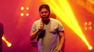 ECHUM CHUMNA || 13th RANBIR THOUNA LIVE ON STAGE || SAVE LOKTAK OUR LIFE