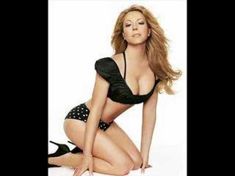 I Still Believe- Mariah Carey [Instrumental/Karaoke] + Download Link