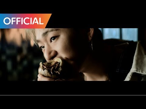 지코 (ZICO) - ANTI (Feat. G.Soul) MV