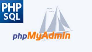 PHP MySQL Tutorial: Create a Database and Table in phpMyAdmin -HD-(In this tutorial, you will learn how to create a database and table within phpMyAdmin. Be sure to SUBSCRIBE because there will be a new tutorial every week., 2010-08-21T22:44:40.000Z)