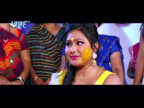 Full Song - नीली मेरी कोटी - Neeli Meri Koti - Deewane - Seema Singh - Bhojpuri Hit Songs 2016 new