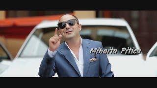 Mihaita Piticu - M-a vazut lumea cu bani [oficial video] 2018