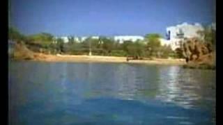 Alg�rie tourisme - Tipaza