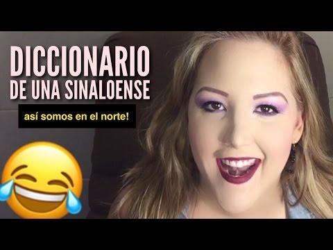 diccionario-de-una-sinaloense!!!