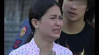 Theme Song Sana'y Wala Nang Wakas