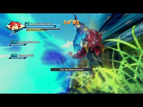 [Full-Download] Dragon Ball Xenoverse Kamehameha Bing Bang ...