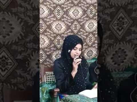 aqa-mera-sohna-lyrics-in-urdu