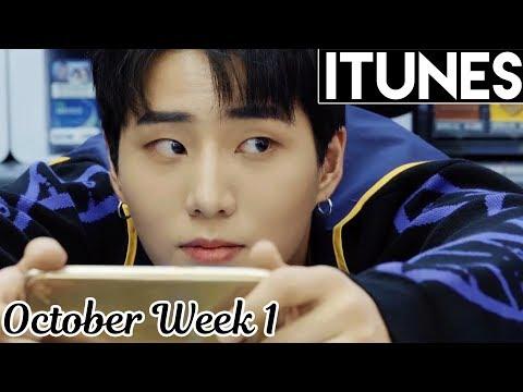 [top-30]-us-itunes-kpop-chart-2017-[october-week-1]