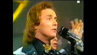 Watch Showaddywaddy Big Big Star video